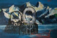 Inuitter